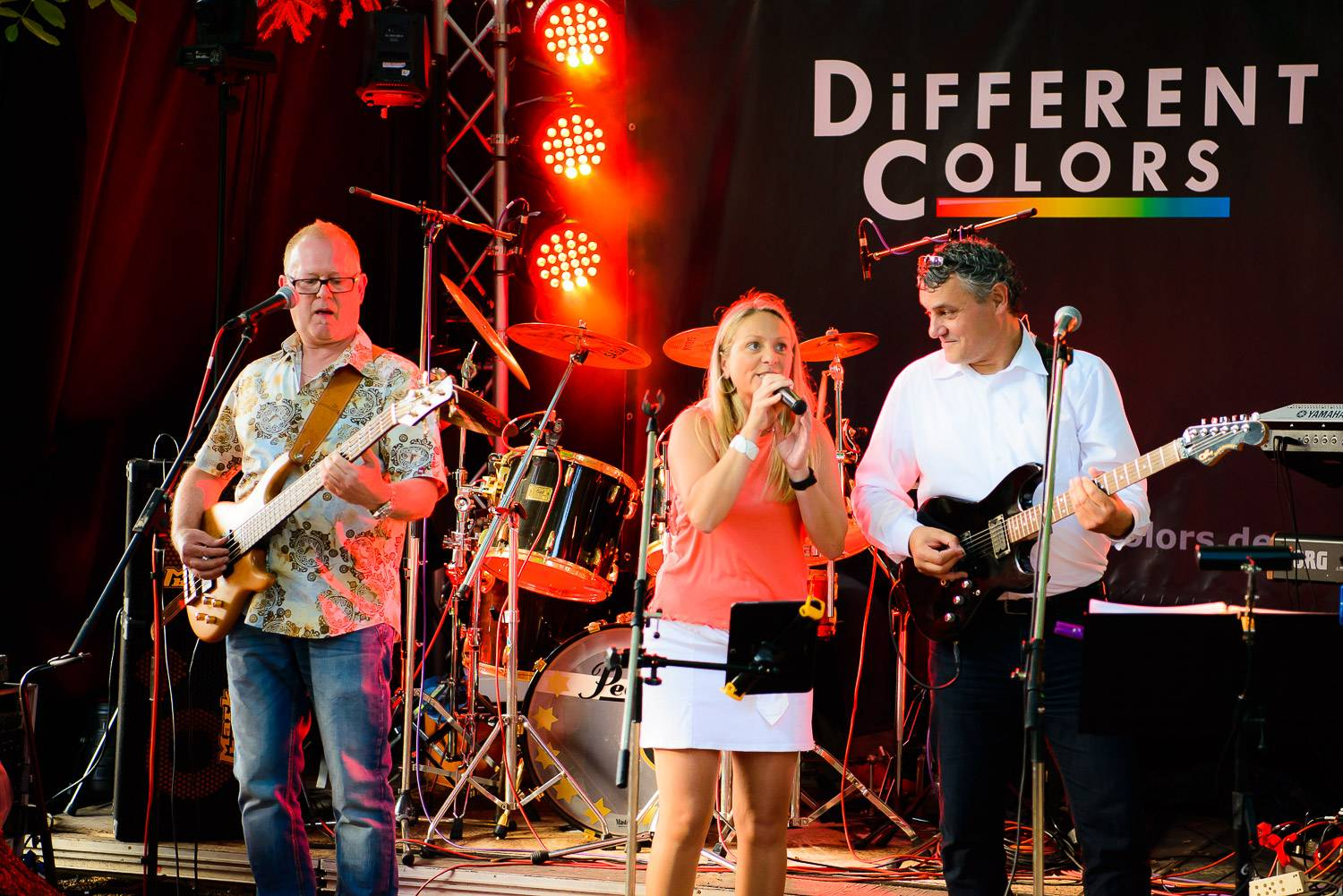ColorsUfer2017 (1)